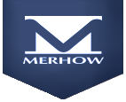 Merhow-dark-blue-logo